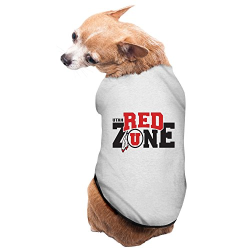 Gray Logo For The University Campus Store Pet Supplies Big Dog Clothing Small Dog Costumes