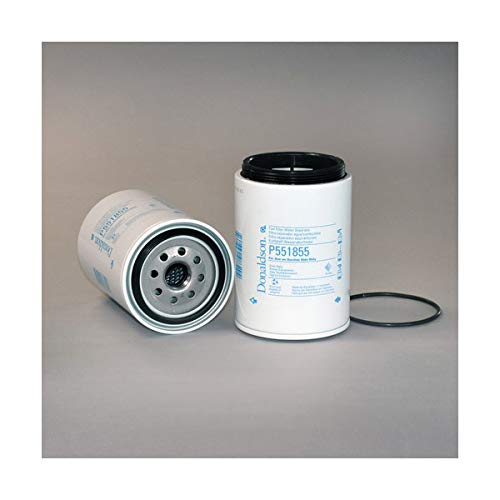 Donaldson P551855 Vehicle Filtration by Donaldson