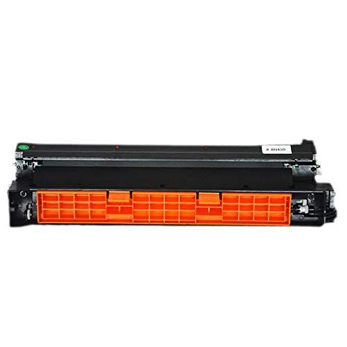 (Suitable for Oki C9300 Color Compatible Drum Rack Oki C9000 C9100 C9150 C9200 C9300 C9400 C9500 Printer Drum Rack 4 Colors,Black )