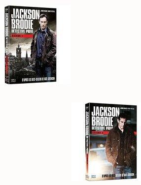 jackson brodie saison 1