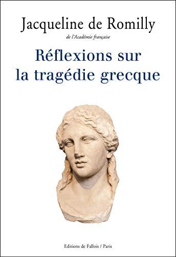 Dire le tragique: Et autres essais (French Edition)