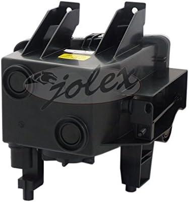 Jolex-Autoteile 57140150S Nebelscheinwerfer