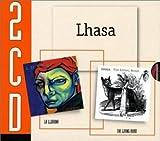 : Living Road/La Llorona