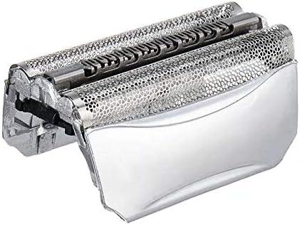 DaFFeng Papel De Afeitar 51S Para Afeitadoras Braun Serie 8000 ...