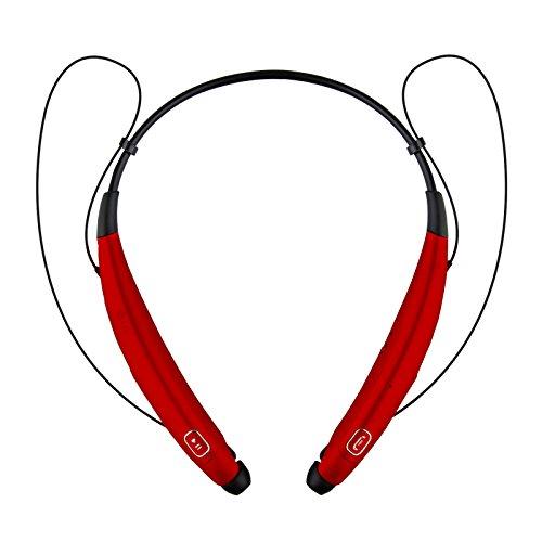 LG Electronics HBS 770 Bluetooth Headphones