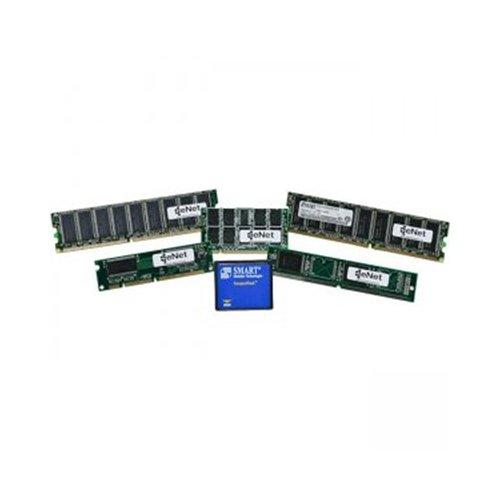 eNet Components MEM1800-128CF-ENC 0.125GB CompactFlash Memoria Flash - Tarjeta de Memoria (0.125 GB, CompactFlash)