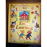 Early Learning, Michelle Conway and Lora Kalkman, 078536336X