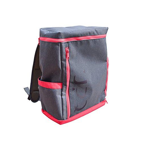 UPQ Bag BP02 mini/NR by UPQ