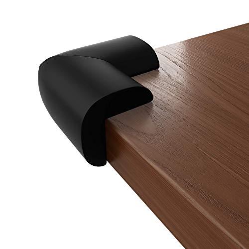 Child Safety Furniture Corner