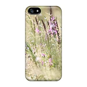 For Iphone Cases, High Quality Erica Heather For Iphone 5/5s Covers Cases