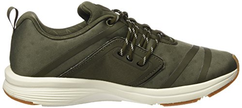 Puma Damen Olive VR Grün White Ignite Pulse XT Hallenschuhe Night whisper pqwrdqFgRx