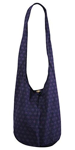 Eco Friendly Hippie Bags - 1