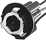 Standard  Ignition  S65