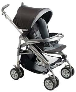 Amazon.com : Peg Perego Pliko P-3 Classico Stroller