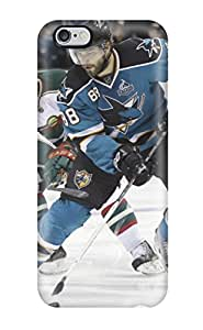 8676395K261697673 san jose sharks hockey nhl (3) NHL Sports & Colleges fashionable iPhone 6 Plus cases