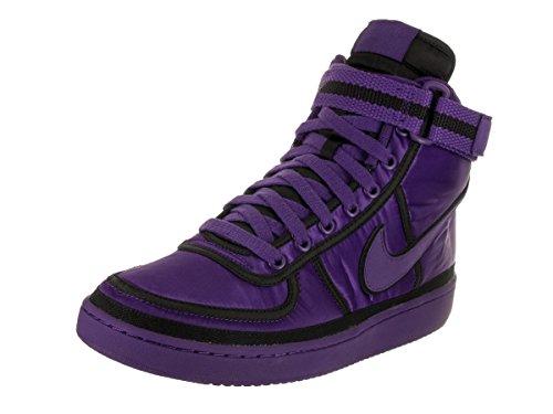 Nike Vandal High Supreme Qs Prpl Mens Aq2176-500