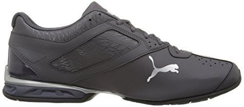 9937f9ed19e PUMA Men s Tazon 6 Fracture FM Cross-Trainer Shoe