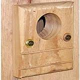 Songbird Essentials SESC6010C Guard Bluebird Box (Set of 1) Review