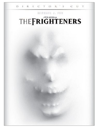 Halloween 3 Laser Death (The Frighteners (Director's)