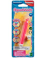Aquabeads 79658 Chwytak koralików
