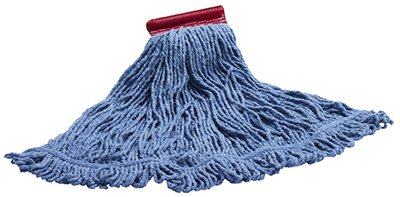 Rubbermaid Blended Mop Refill Cotton # 24