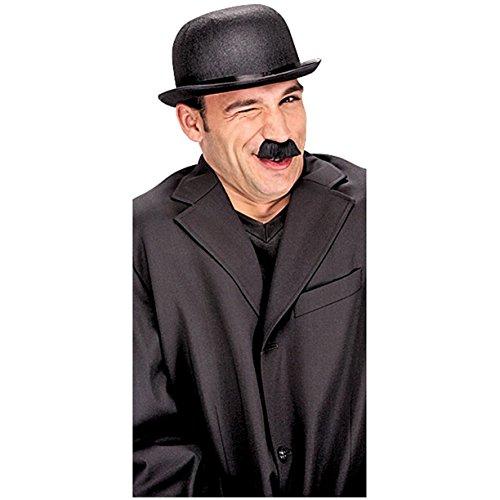 Hitler Costume (Comedian Mustache Costume)