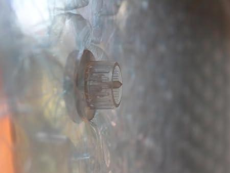 Luftpolsterfolie Thermo Isolierfolie Fur Gewachshaus Mit Uv Schutz