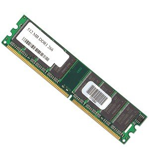 samsung 512mb ddr ram pc 2100 184 pin dimm at amazon com