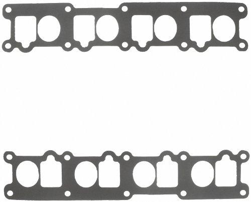 Lincoln Mark Viii Intake Manifold Intake Manifold For