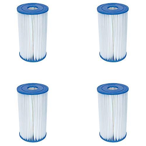 Bestselling Pool Cartridge Filters