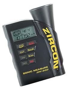 Zircon DM S50 Ultrasonic Measure
