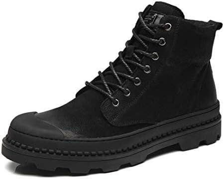 スノーブーツ メンズ 冬靴 防水 防寒 ブーツ おしゃれ スノーシューズ 防滑 冬用 靴 裏起毛 綿靴 雪靴 ウィンターブーツ トレッキングシューズ 保暖 幅広 ウォーキングシューズ 大きいサイズ 防寒靴