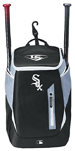 fan products of Louisville Slugger Genuine MLB Stick Pack Chicago White Sox