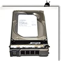 342-3514 Dell 500gb 7200rpm 3.5inch Internal Sata Hard Drive