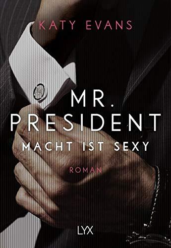 mr-president-macht-ist-sexy-white-house-reihe