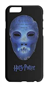 Harry potter ootp poster Iphone 6 plus case