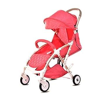 Arbre Niñito El Carrito para bebé se Puede sentar Reclinable ...