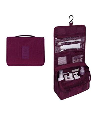 Hangable Shower Caddy,Multi (Wine (Hanging Wine Caddy)