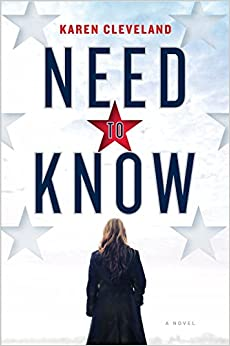 Book Need to Know