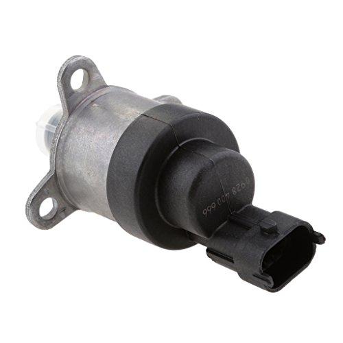 Dodge Fuel Regulator (MagiDeal Fuel Pressure Regulator MPROP For 5.9L Dodge Ram Cummins 2003-2007 0928400666)