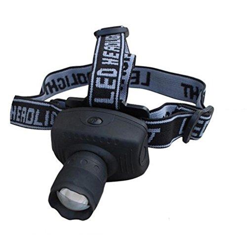 Led Light Kit For Maglite - 8