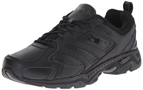 Fila Capture Grande Fibra sintética Zapatos Deportivos