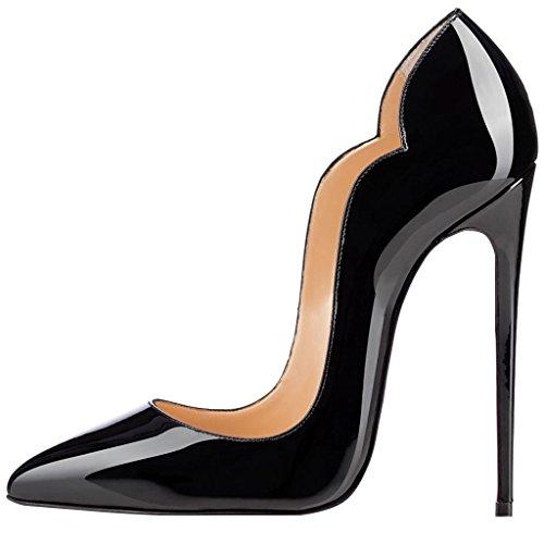 4 eeee dress shoes - 2