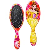 Wet Brush Original Detangler Disney Princess Collection - Belle