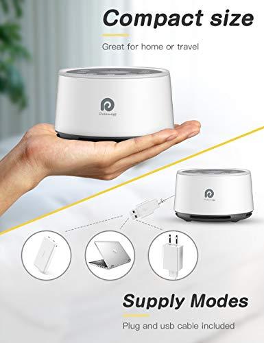 🥇Best Buy white noise machine September 2019 - STUNNING