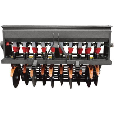 field-tuff-ftf-603pts-3-point-seeder-60-inches
