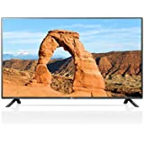 LG Electronics 55LF6000 55-Inch 1080p LED TV (2015 Model)