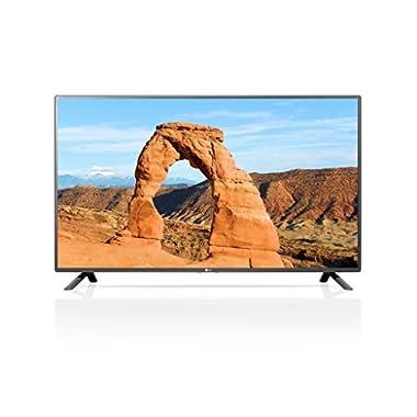 LG Electronics 50LF6000 50-Inch 1080p LED TV (2015 Model)