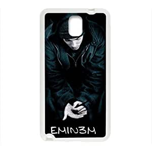 Diy Yourself 8 Mile cell phone 71aM1LjjFJt For Case Iphone 5C Cover