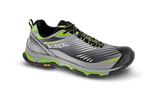 Boreal Chameleon - Zapatos deportivos para hombre Verde